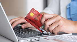 HOW TO USE CREDIT CARD SMARTLY?