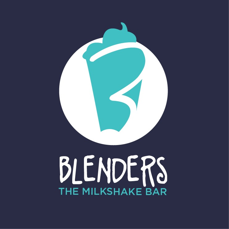 Blenders-The Milkshake Bar