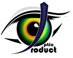 Optic Product Distributors
