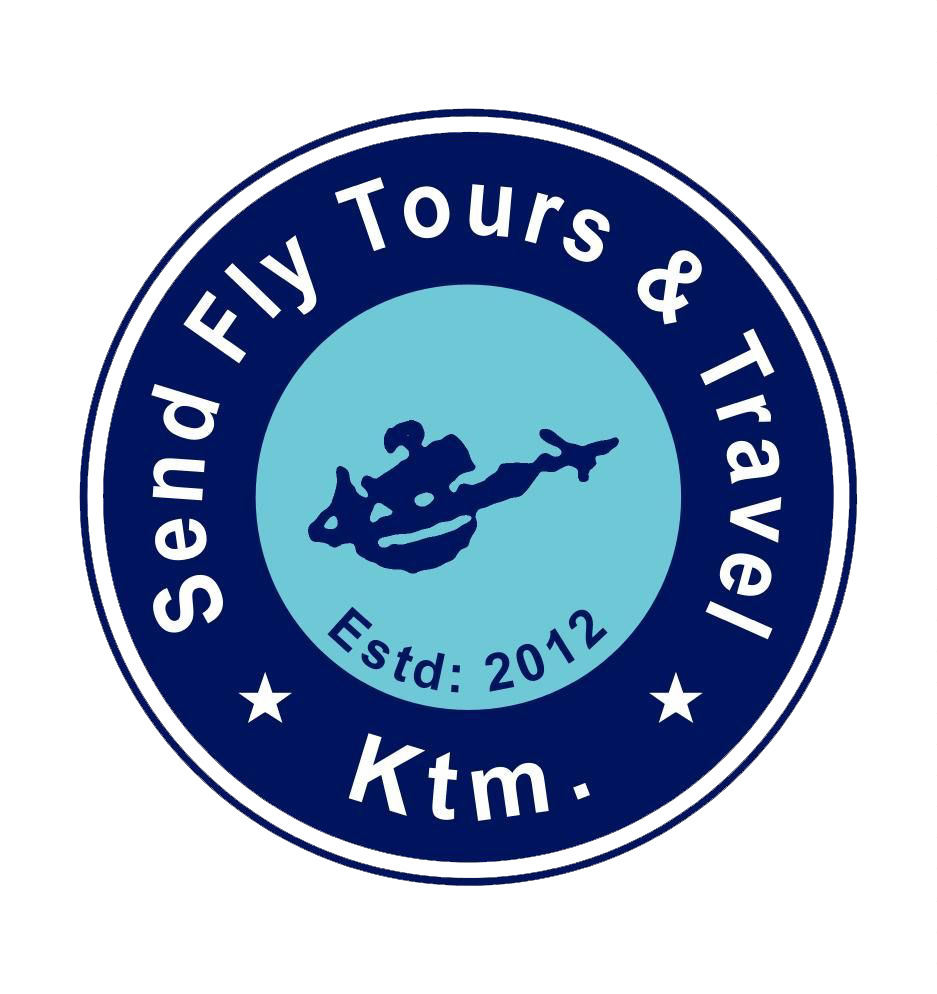 SEND FLY TOURS AND TRAVELS PVT. LTD